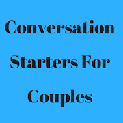 App Conversation Starters For Couples APK for Kindle