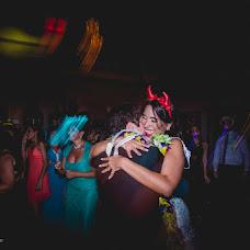 Wedding photographer Alejandro Aguilar (alejandroaguila). Photo of 02.05.2016