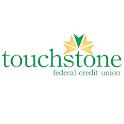 Touchstone Mobile icon