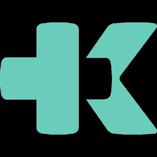 KRY - Legetime på mobilen