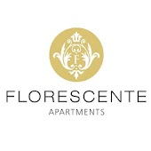 Florescente Apartments