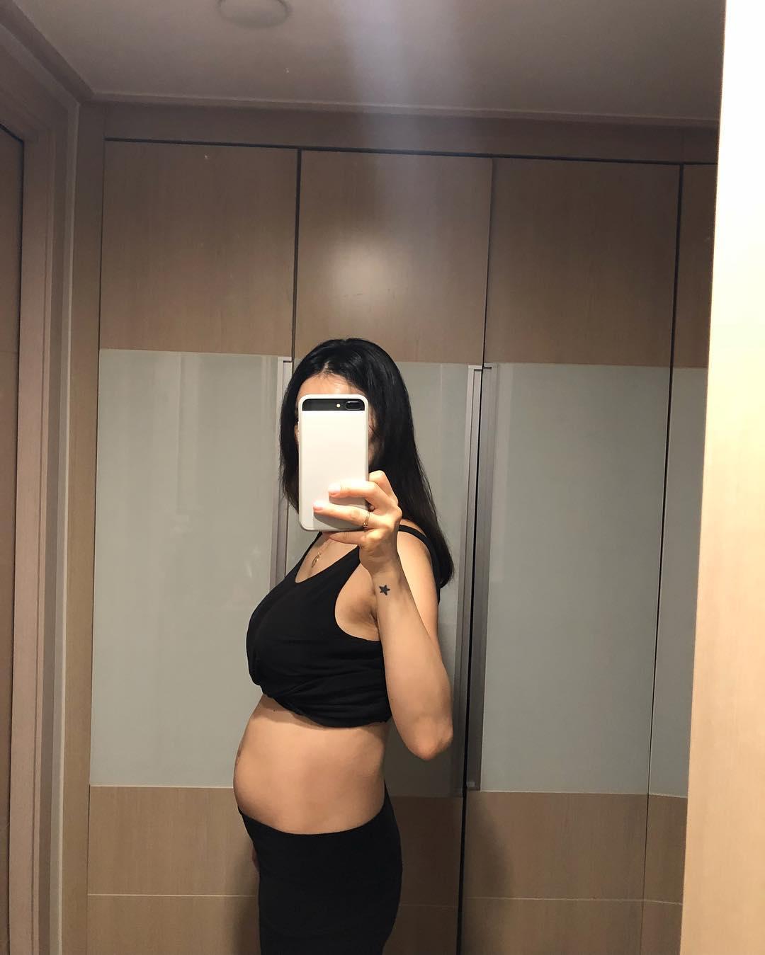 kahi weight loss 3