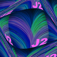 Download J2 Wallpapers Hd Free For Android J2 Wallpapers Hd Apk Download Steprimo Com