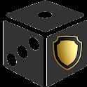Guardice icon