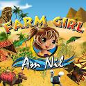 Farm Girl am Nil icon