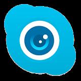 Camera for Skype