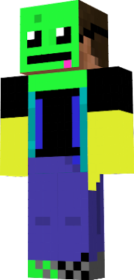 limeandlemon