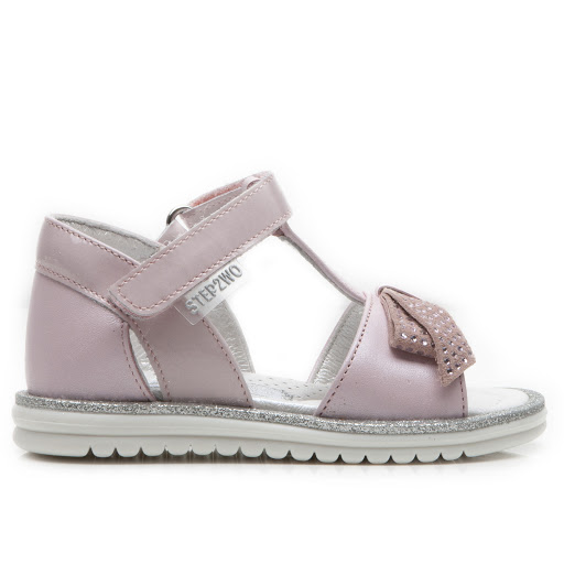 Primary image of Step2wo Pamela - Bow Sandal