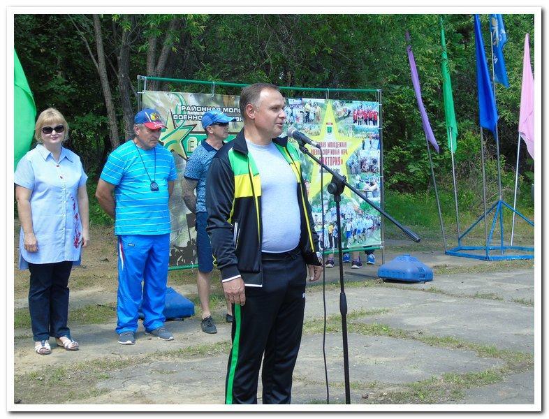 http://ivanovka-dosaaf.ru/images/dsc05871.jpg