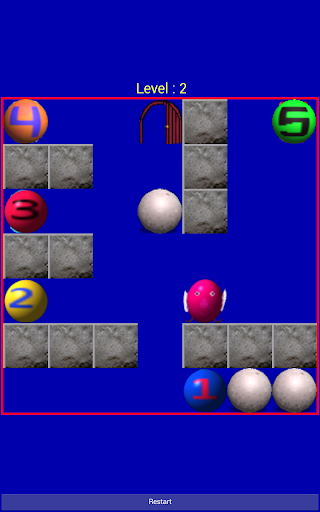 Blockskill 20150805-ANDROID-3312276cc1406347 screenshots 9