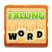 Falling Word icon