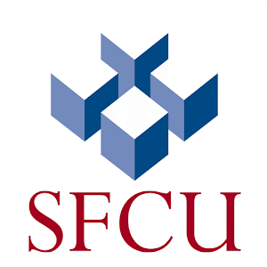 UPenn SFCU Mobile Banking