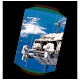3D photo Live Wallpaper