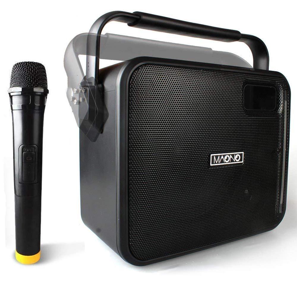 10 best karaoke machines for kids