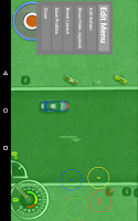 Screenshot of Flash Game Player(SWF Player)