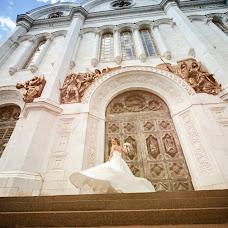 Wedding photographer Vitaliy Ptashenchuk (vit2k). Photo of 29.07.2015