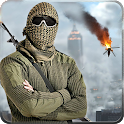 SWAT Team Counter Strike Force icon