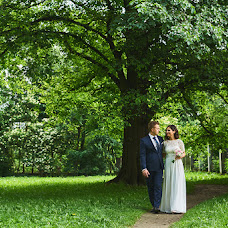 Wedding photographer Grzegorz Satoła (grzegorzsatola). Photo of 11.07.2018