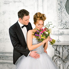 Wedding photographer Tatyana Cherepanova (TCherepanova). Photo of 18.03.2015