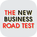 The New Business Road Test icon