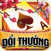 Tải Game BigCoon