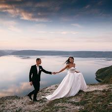 Wedding photographer Nikolay Schepnyy (schepniy). Photo of 10.02.2018