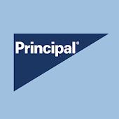 Principal Events
