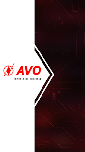 AVO- screenshot thumbnail