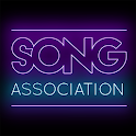 Song Association icon