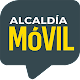 Download Alcaldía Móvil For PC Windows and Mac