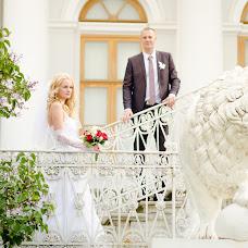 Wedding photographer Artem Kolbasov (Artyfoto). Photo of 20.09.2015