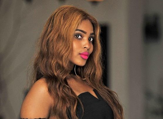 'Doen jou' is 'n luukse wat nie baie bekostig nie ': Linda Mtoba oor swart belasting en verantwoordelikhede - SowetanLIVE