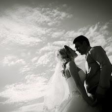 Wedding photographer Sergey Giviryak (kazrum). Photo of 25.09.2014
