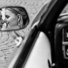 Wedding photographer Anna Averina (averinafoto). Photo of 28.07.2018