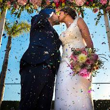 Wedding photographer Antonio López (Antoniolopez). Photo of 22.11.2018
