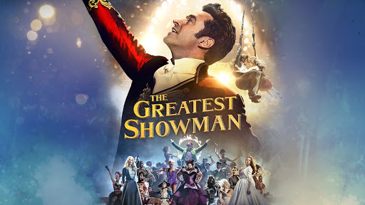 The Greatest Showman Cast From Now On Official Audio Youtube