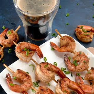 Beer Marinade Pork Recipes.