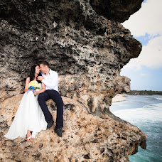 Wedding photographer Katerina Antonova (photoemotion). Photo of 21.05.2014
