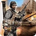 ELITE ARMY KILLER icon