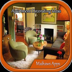 App apartment decorating ideas apk for windows phone for Apartment design app