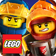 LEGO® NEXO.. file APK for Gaming PC/PS3/PS4 Smart TV