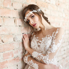 Wedding photographer Andrey Orleckiy (AndreyOrletsky). Photo of 09.04.2018