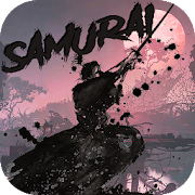 Samurai : Shadows Die Twice Mod & Hack For Android