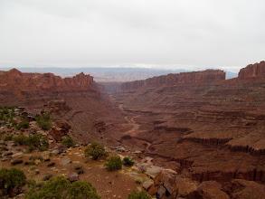 Photo: Long Canyon