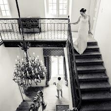 Wedding photographer Sofiane Bensizerara (bensizerara). Photo of 12.09.2017