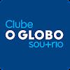 Clube O Globo Sou+Rio