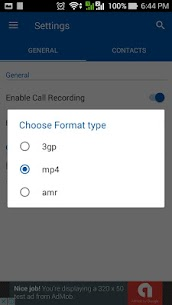 Call Recorder App Download For Android 3