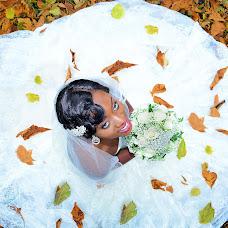 Wedding photographer Nelson Vieira (nelvieira). Photo of 05.11.2015