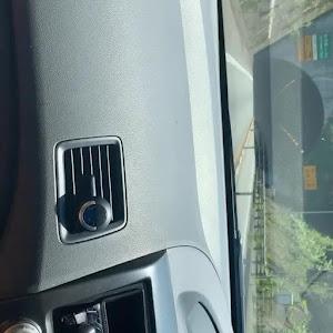 シビックタイプR FD2のカスタム事例画像 shinnさんの2020年08月03日11:17の投稿