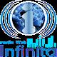 Radio Web Infinita for PC-Windows 7,8,10 and Mac